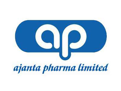 Ajanta Pharma Ltd.