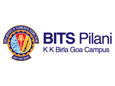 Birla Institute of Pillani