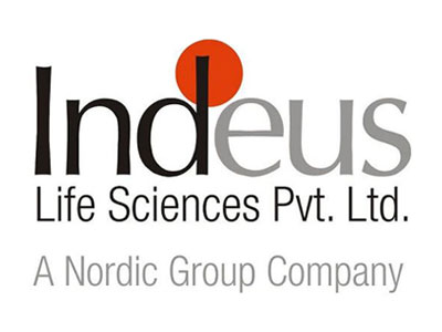 Indeus Life Science Pvt.Ltd.