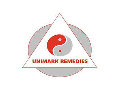 Unimark Remedies Ltd.